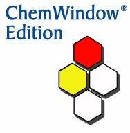 "Chem Window ""THE"" software for the Chemist !"